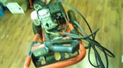 TROY BILT Pressure Washer 020241 (2600 PSI)